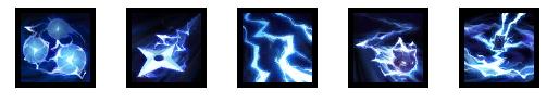 21日PBE:凤凰技能图标更新 黑切降价_1
